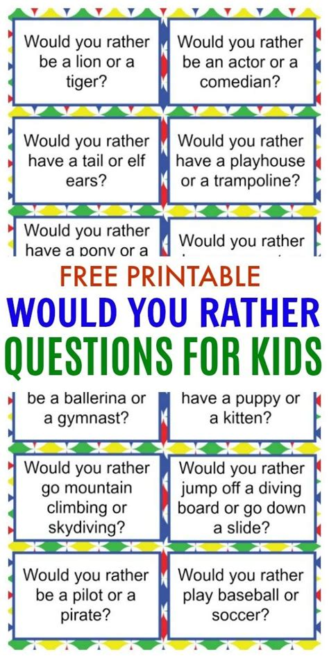 questions  kids games  kids
