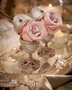 faberge egg ring holders sofreh aghd eventsbypg With wedding ring holder ideas
