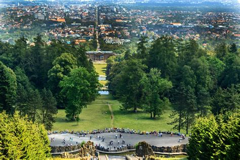 Low rates, no booking fees, no cancellation fees. Kassel - Die documenta Stadt - Reisemagazin Online