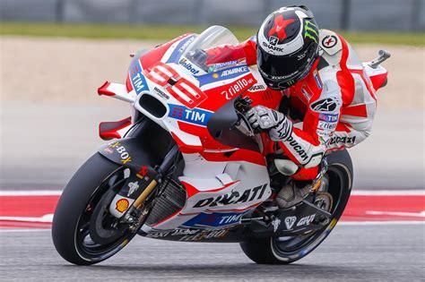 motogp la grille 2017 agora moto