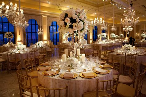 sofia vergara  joe manganiellos wedding