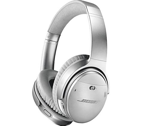 buy bose quietcomfort qc35 ii wireless bluetooth noise