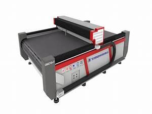 Machine Decoupe Laser Particulier : machine de d coupe laser pour coussins gonflables yueming ~ Melissatoandfro.com Idées de Décoration