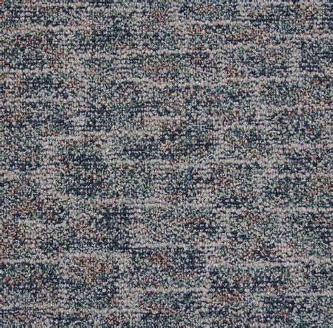 Tandus Carpet Tile Backing by Top 5 Commercial Carpet Tiles Ebay