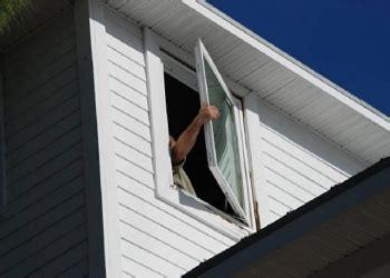 window companies  st petersburg fl threebestrated
