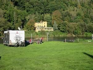 Bahnstrecke Berechnen : listen pl tze gh obervogelgesang pirna ~ Themetempest.com Abrechnung