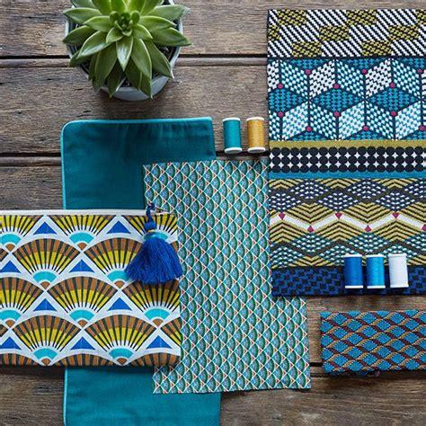 canapé style africain les 25 meilleures idées de la catégorie tissu africain sur
