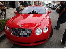 Serena Williams Celebrity Net Worth Salary, House, Car