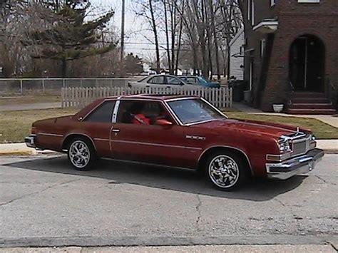 1977 Buick Lesabre by 2coo 219 1977 Buick Lesabre Specs Photos Modification