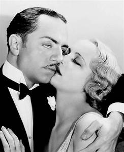 101 best Actors-William Powell/Carole Lombard images on ...