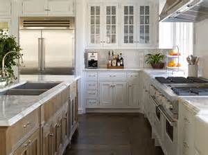 mystery island kitchen east hton kitchen by phoebe howard simplified bee