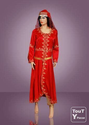 robe de cocktail turque robes de mariee robe de mari 233 e turque