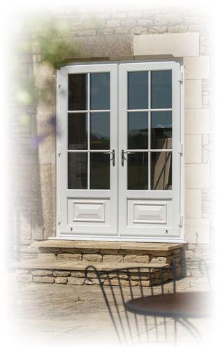 double glazed upvc doors french doors sliding patio doors