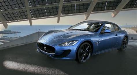 2013 Maserati Granturismo Specs by 2013 Maserati Granturismo Review Ratings Specs Prices