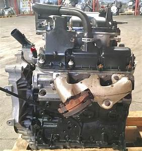 Dodge Caravan Chrysler Town  U0026 Country Pacifica 3 8l Engine 2008 2009 2010