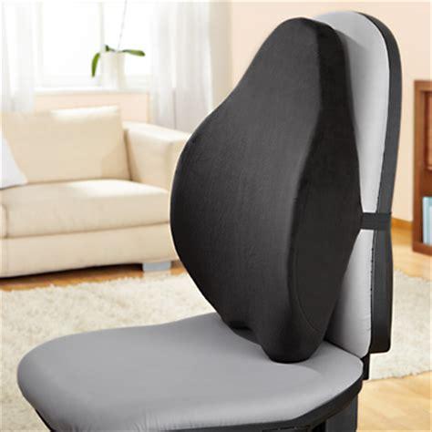coussin chaise bureau chaise décoration d intérieur rendez vous contact étagère