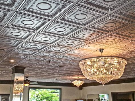 regal ceiling tile white   drop ceiling lighting