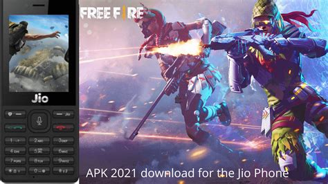 These links are fake and contain. Free Fire Game {New} APK 2021 download for the Jio Phone ...