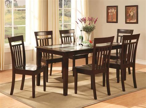 kitchen dining room chairs  grasscloth wallpaper