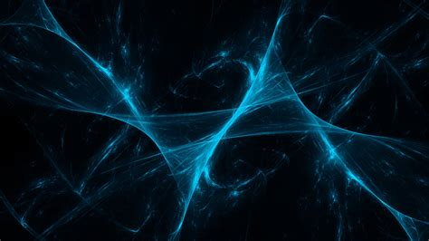 High Res Abstract Backgrounds Wallpaper  1920x1080 #10648