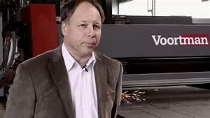 Wolf System Gmbh : voortman customer testimonials wolf system gmbh youtube ~ A.2002-acura-tl-radio.info Haus und Dekorationen