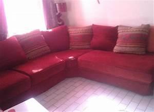 meubles atlas pas cher vente atlas achat annonce meubles With canapé d angle 150 euros