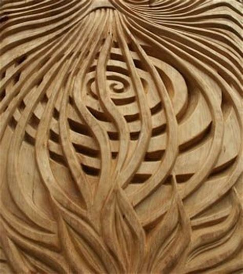 fantastic wood texture cnctexture httpcncgallery