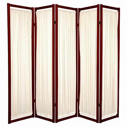Panels Shoji Screen Divider Tall Panel Furniture