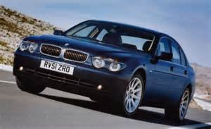 car manuals free online 2002 bmw 745 electronic toll collection thousands of bmw 7 series cars could be recalled crashes and injuries linked to 163 60 000 luxury