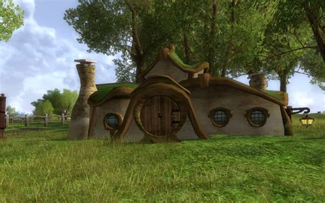 Hobbit Haus Kaufen. Cool Haus Gutachter Kosten Hobbit Haus
