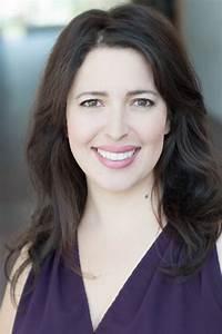 How To Write A Business Resume Leigha Horton Minnesotaplaylist Com