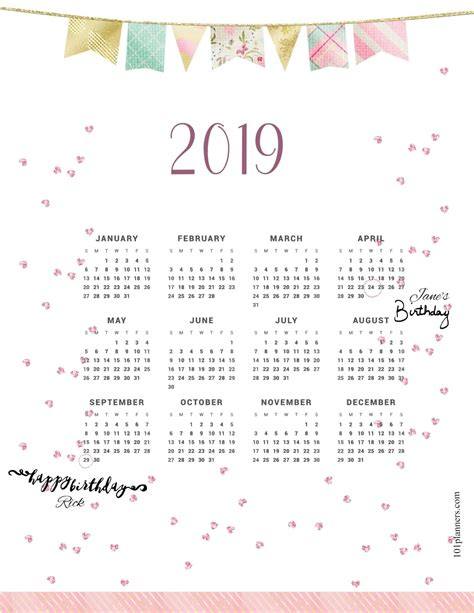 It works by using a simple trick to use body fat instead of carbs to generate energy. Weight Loss Calendar 2021 Printable   Free Letter Templates