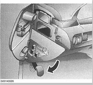 1996 Chrysler Lhs Fuse Box Location : 1997 chrysler lhs fuse box electrical problem 1997 ~ A.2002-acura-tl-radio.info Haus und Dekorationen