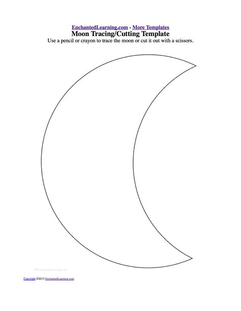 Draw And Label Pictures Of The Moon In Its Phases