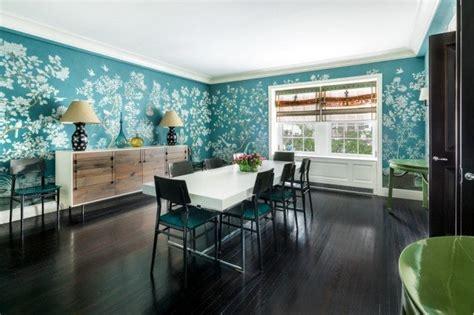 matt lauer selling  lavish  room nyc apartment pics