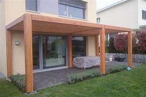 Pergola Elemente Holz : mobelsystem aus holz gestaltungsfreiheit beste inspiration f r ihr interior design und m bel ~ Sanjose-hotels-ca.com Haus und Dekorationen
