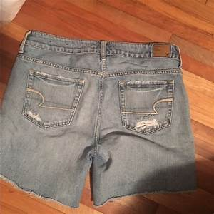 80% off American Eagle Outfitters Pants - American Eagle ...