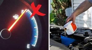 Voiture Hs Que Faire : 7 choses que vous ne devriez jamais faire votre voiture pour viter qu 39 elle finisse chez le ~ Gottalentnigeria.com Avis de Voitures