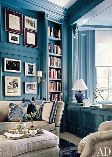 best living room paint colors 2018 sherwin williams oceanside color of the year 2018