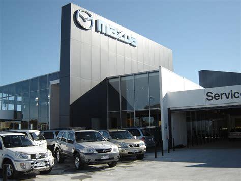 dealer mazda singapore group eyes aussie dealerships after mazda