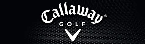 Could The Future Be Bright For Callaway Golf? - Callaway ...