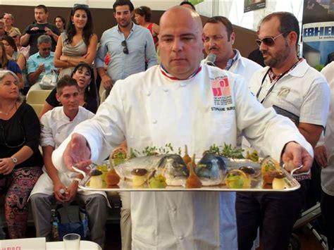concours de cuisine concours de cuisine et pr 233 sentation de plat par st 233 phane
