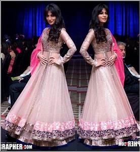 manish malhotra | Party dresses & outfits | Pinterest ...