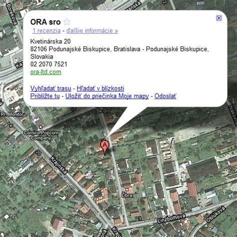 ntp slovakia   find  gps ntp