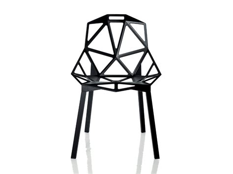 buy the magis chair one at nest co uk