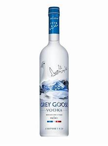 Schnellkochtopf 1 5 Liter : grey goose vodka 1 5 liter club vodka ~ Watch28wear.com Haus und Dekorationen
