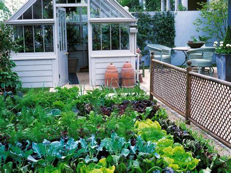 How To Make Small Kitchen Garden Ideas. Kitchen Garden Laboratory. Kitchen Appliances Raleigh Nc. Tiny Urban Kitchen Pad Thai. Kitchen Tile Menards. Diy Kitchen Apartment. Smitten Kitchen Black Lentils. Kitchen Pantry Rye. Industrial Kitchen Fan