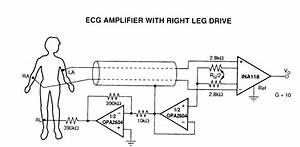 Component Op Amp Circuits Ic Lm741 Tester Circuit Lm386 Audio Amplifier Does Not Work Electrical