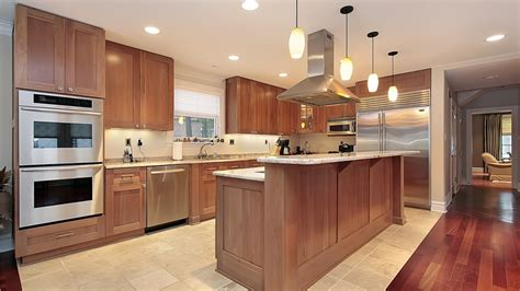kitchen cabinets akron ohio kitchen cabinets tubs showers windows doors akron oh 5886