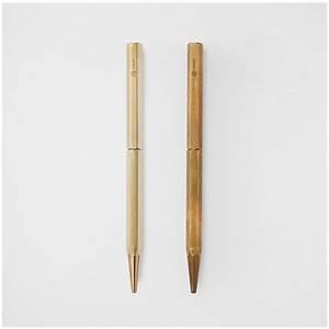 Post Italien Sendungsverfolgung : meinnotizbuch ystudio kugelschreiber classic messing online kaufen ~ Eleganceandgraceweddings.com Haus und Dekorationen